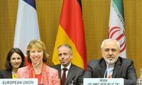 IAEA menilai Iran menaati permufakatan nuklir sementara