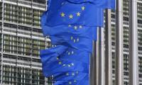 Uni Eropa setuju memperkuat sanksi terhadap Rusia