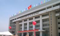 Untuk pertama kalinya Vietnam punya tiga basis pendidikan perguruan tinggi yang lolos dalam daftar pemeringkatan Asia