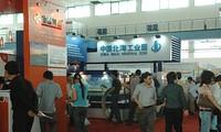 Vietnam berupaya mengurangi defisit perdagangan dari satu pasar