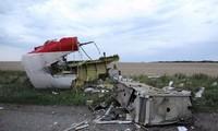 Malaysia mengirim tim pakar penghadapan musibah ke Ukraina
