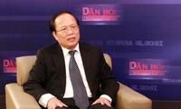 """Memperkuat sosialisasi destinasi Vietnam yang """"aman, akrab dan berkualitas""""."""