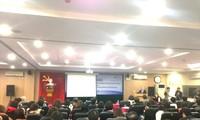 Mengembangkan brand badan usaha Vietnam