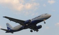 Vietnam dan India memperkuat kerjasama pariwisata dan penerbangan
