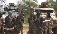 Kelompok Islam Boko Haram membunuh 48 orang di Nigeria