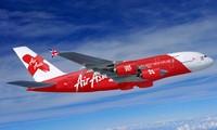 Vietnam bersedia membantu Indonesia mencari pesawat terbang yang kehilangan hubungan