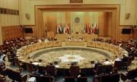 Liga Arab mengadakan pertemuan darurat tentang Palestina