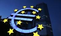 Eurozone menunjukkan tanda-tanda deflasi