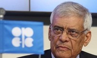 OPEC: Harga minyak tambang akan naik kembali