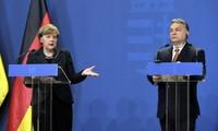 Republik Federasi Jerman menyatakan tidak memasok senjata kepada Ukraina