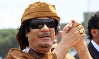 Parlemen Libia menghapuskan Undang-Undang mengenai Isolasi Politik terhadap para pejabat pada zaman Gaddafi