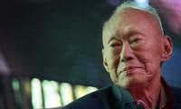 Mantan PM Singapura Lee Kuan Yew meninggal dunia