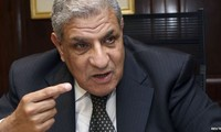 Mesir akan mengadakan pemilu Parlemen sebelum pertengahan Juni mendatang