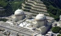 Listrik tenaga nuklir  di Jepang tetap menjadi tonggak dalam kebijakan energi