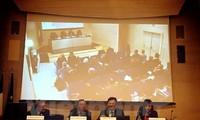 Vietnam dan Italia memperkuat kerjasama di bidang pendidikan universiter