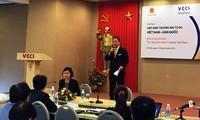 FTA Vietnam-Republik Korea: Banyak kesempatan ekspor bagi produk pertanian Vietnam