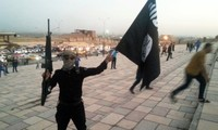 Inggris memperingatkan situasi masuknya warga negara ini ke Suriah untuk masuk IS