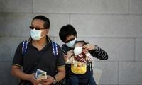 Ada lagi dua orang yang meninggal akibat MERS dan 5 korban pengidap baru di Republik Korea