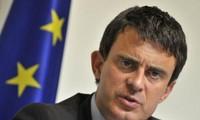 Perancis menganggap bahwa ECB jangan menghentikan bantuan kepada bank-bank Yunani