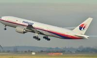 Malaysia akan mengenangkan ultah pertama para korban dalam kasus jatuhnya pesawat terbang di Ukraina