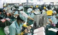 Badan usaha Vietnam siap memasuki pasar Persekutuan Ekonomi Asia-Eropa