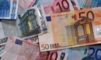 ECB mempertahankan tarap likuiditas untuk Yunani