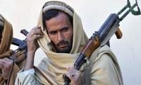 Pemimpin baru Taliban bersumpah akan ikut jihad