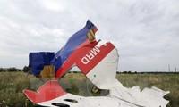 Belanda menolak mengumumkan dokumen-dokumen yang bersangkutan dengan kasus jatuhnya pesawat terbang MH17