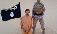 IS menyatakan mengeksekusi sandra orang Kroatia
