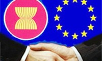 ASEAN dan Uni Eropa bekerjasama meningkatkan kualitas pendidikan tinggi di kawasan