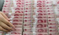 Kemerosotan ekonomi Tiongkok lebih besar terbanding dengan tarap yang diprakirakan