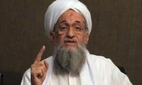 Al Qaeda menghasut kaum pemuda Islam menyerang AS dan Barat