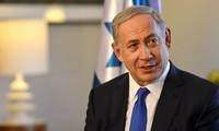 """PM Israel berkomitmen akan mempertahankan """"status quo"""" masjid Al-Aqsa"""