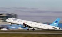 Misi-misi penerbangan antara Rusia dan Mesir mungkin dilakukan kembali pada awal tahun 2016