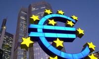 """Kalangan Eropa menutup sementara """"pendaftaran"""" masuk Eurozone"""