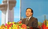 Maskapai penerbangan Vietnam memperbaiki kualitas jasa, meningkatkan daya saing internasional