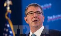 AS berhaluan tidak terseret dalam perang di Libia