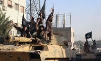 IS mengeksekusi 8 orang anggotanya asal Belanda di Suriah