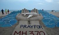 ICAO mengubah ketentuan penerbangan setelah kasus pesawat terbang MH370