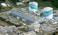 Jepang menegaskan akan mengaktifkan kembali reaktor- reaktor nuklir yang memenuhi ketentuan keselamatan