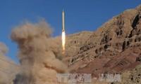 Percobaan-percobaan misil Iran tidak melanggar kesepakatan nuklir