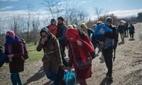 Polandia menolak menerima kaum migran menurut rencana alokasi kuota Uni Eropa