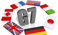 Vietnam diundang ikut serta dalam Konferensi G-7 yang diperluas di Jepang