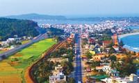 Memperhebat konektivitas daerah untuk mendorong perkembangan ekonomi