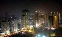 Meningkatkan produktivitas akan membangkitkan perekonomian Asia-Pasifik