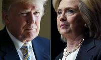 """Dua kandidat utama terus """"melakukan perdebatan"""""""