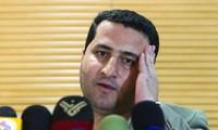 Iran melaksanakan hukuman mati terhadap ilmuwan nuklir dengan tuduhan melakukan aktivitas mata-mata