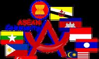 Negara-negara ASEAN perlu menguasai kesempatan konektivitas digitalisasi