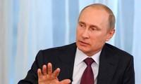 Rusia menghapuskan pembatasan terhadap missi-missi penerbangan carteran dengan Turki