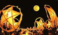Memperkenalkan tentang Festival Anak-Anak di Vietnam